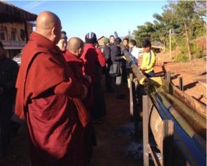 monksbamboo